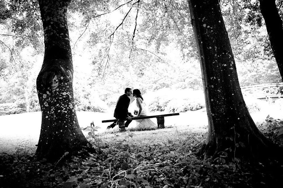 bryllupsbilleder-Aalborg-99