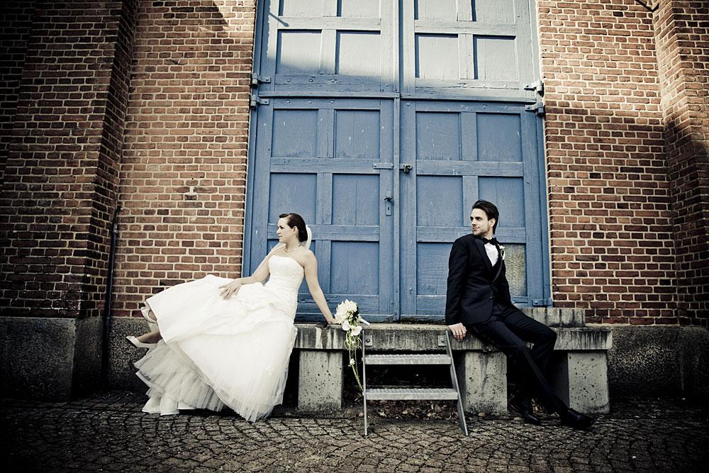bryllupsfotograf-Aalborg-39