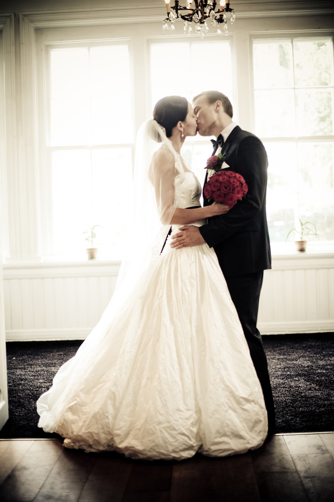 bryllupsfotografering-Aalborg-93