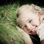 børnefoto-aarhus-150x150