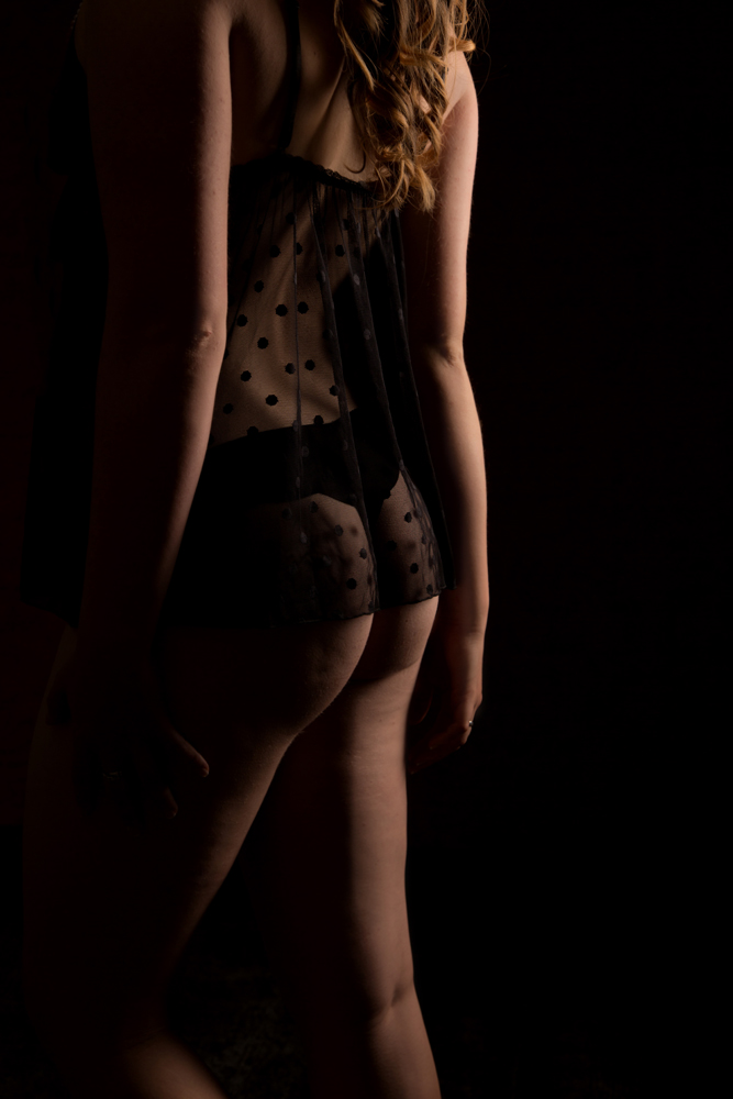 boudoir_fotografering