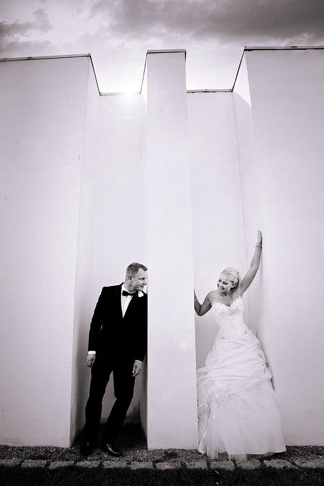 bryllups_fotografer_ Hørsholm