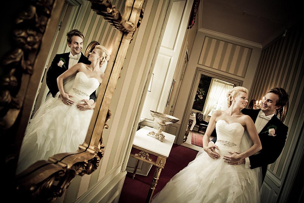 bryllupsbilleder_ Hørsholm