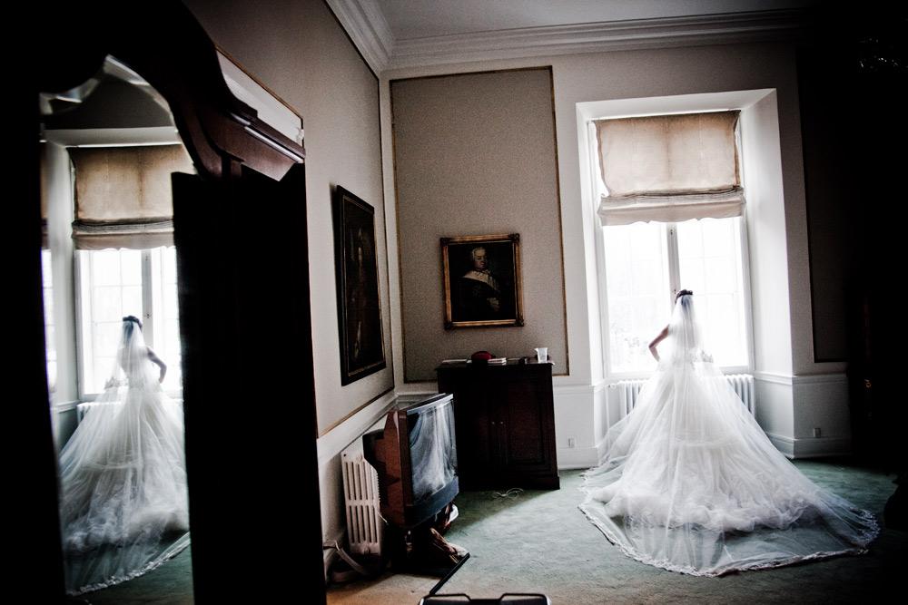 bryllupsfotograf-forevigt-dk