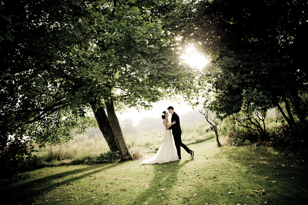 Skal i giftes i Nordjylland?