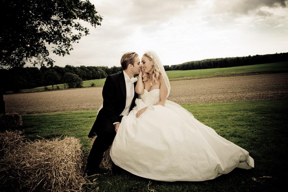 foto_bryllup Hørsholm