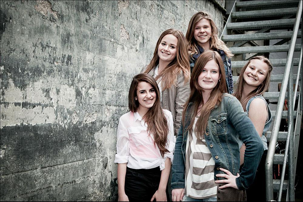 gruppefoto_Aalborg1
