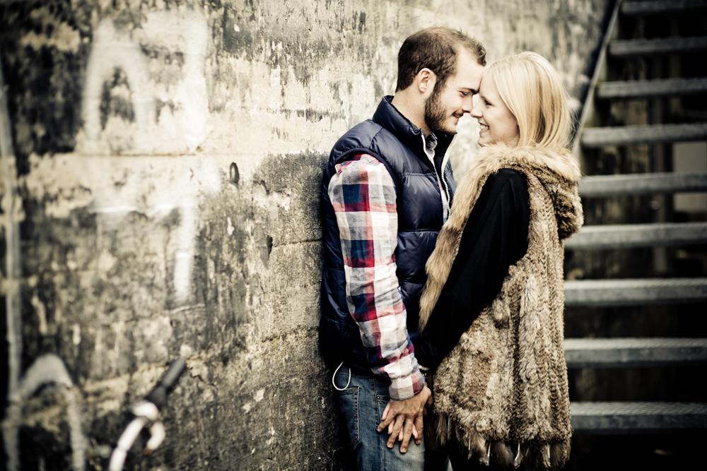 kvinde ejakulere fra dating til kærester