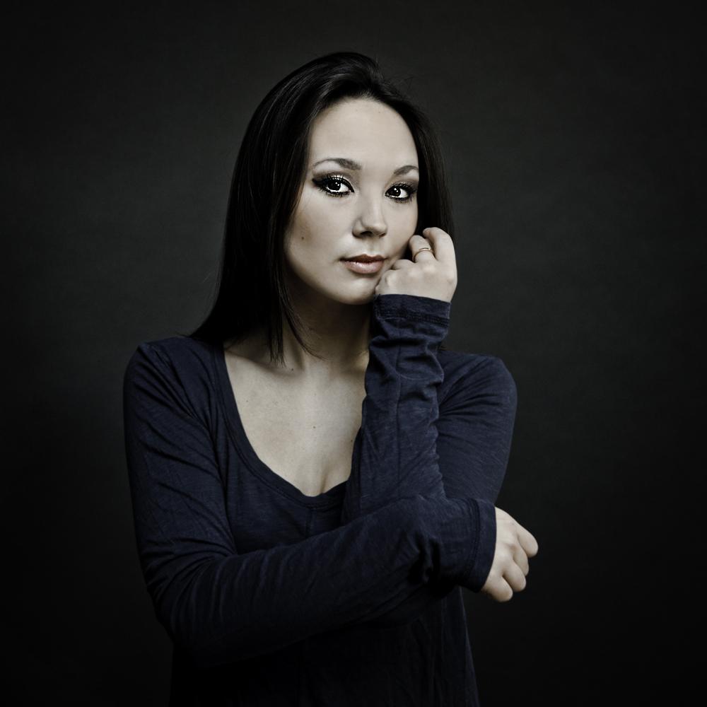 portrætfoto Hørsholm