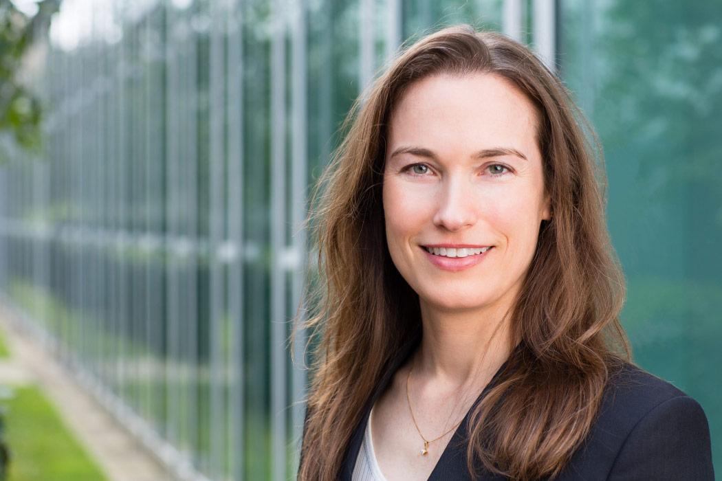foto-kvinde-erhverv Hørsholm