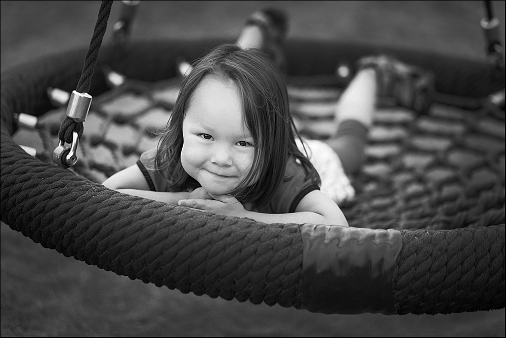børnebilleder-fra-dagsintitutionen_ Hørsholm