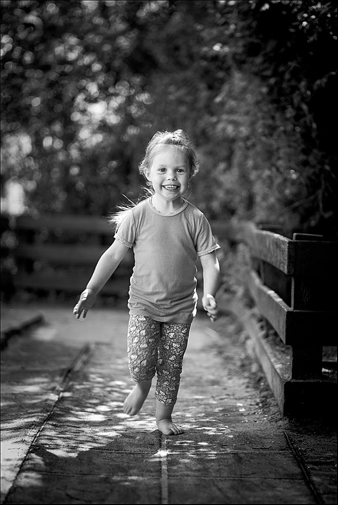 børnhave-fotografering_ Hørsholm