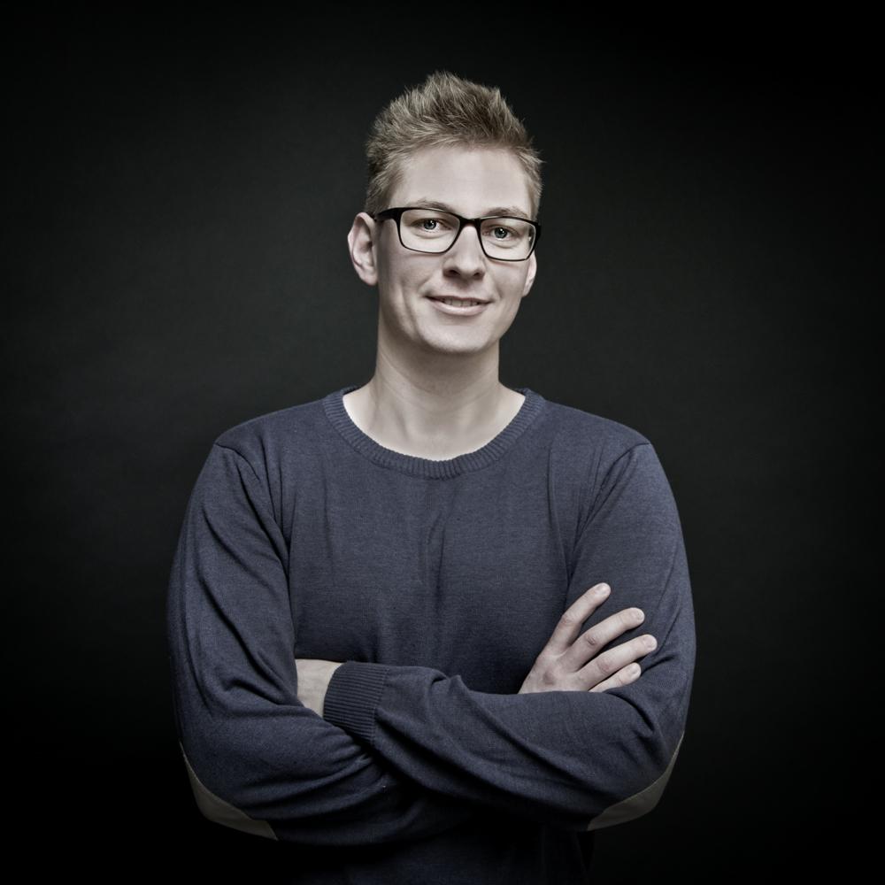 portræt_fotograf Hørsholm