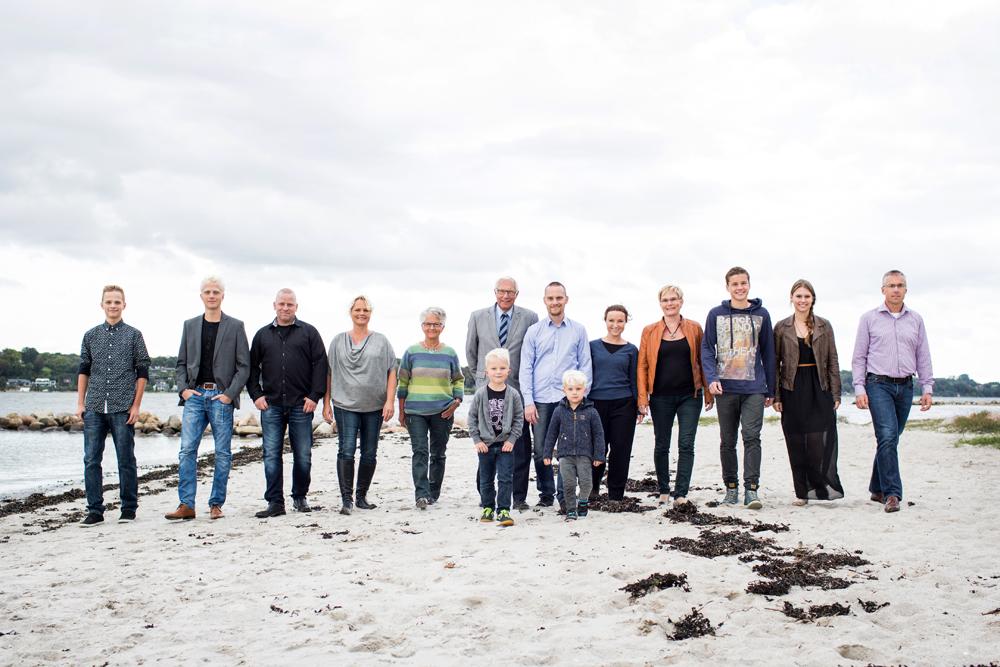 gruppefoto-i-Hørsholm
