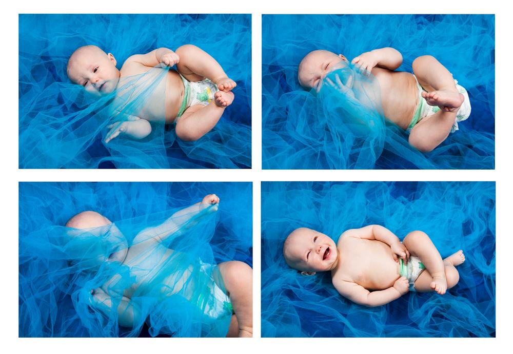 baby_foto_ Hørsholm