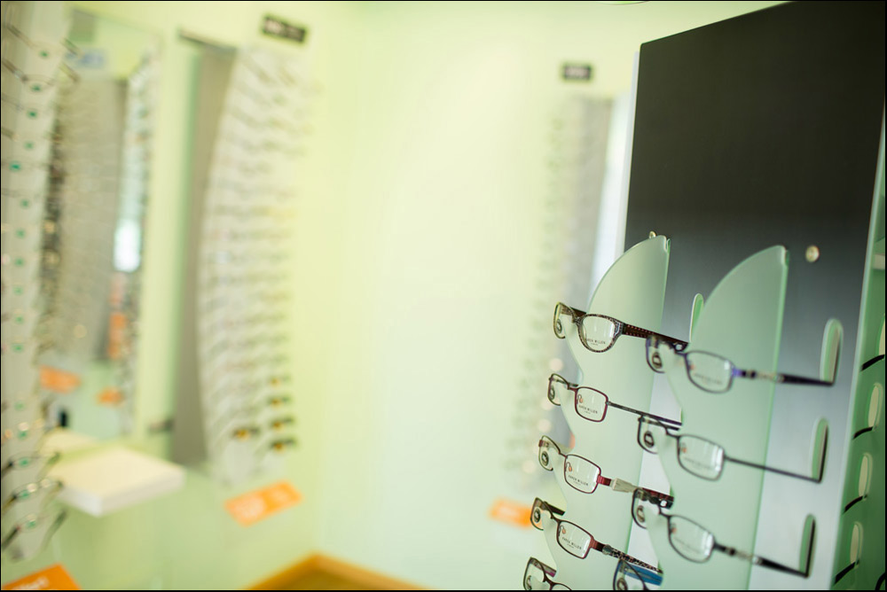 louis-nielsen-briller-Hørsholm
