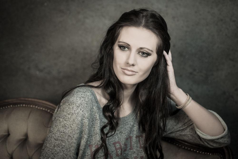 mode-fotograf-Hørsholm