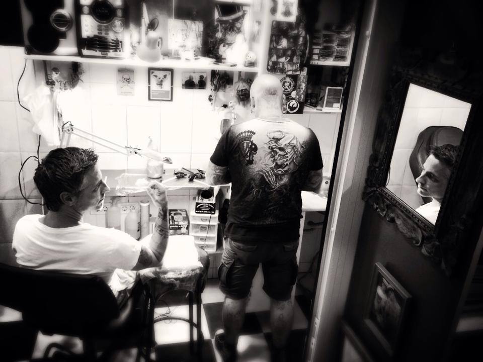 tattoo-aalborg