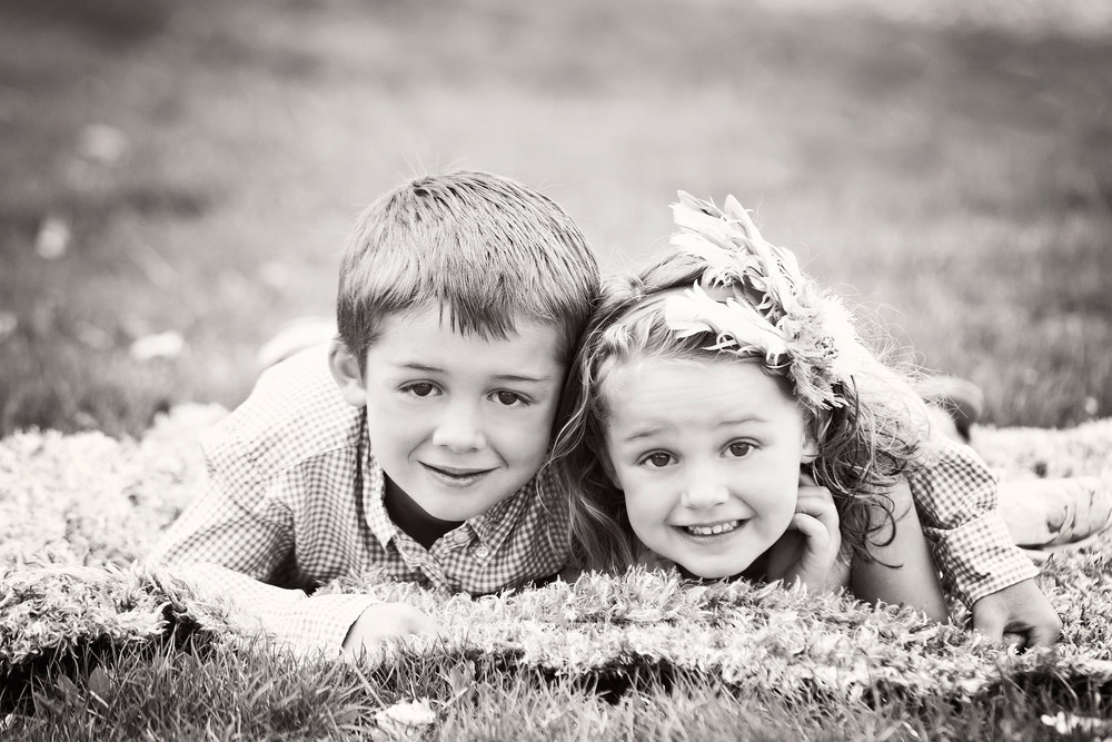 dating familie fotografier dating agency cyrano ost jessica sangtekster
