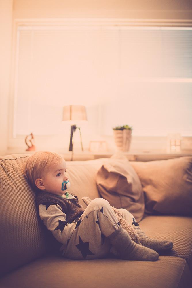 børnefotografering i hjemmet i aalborg13