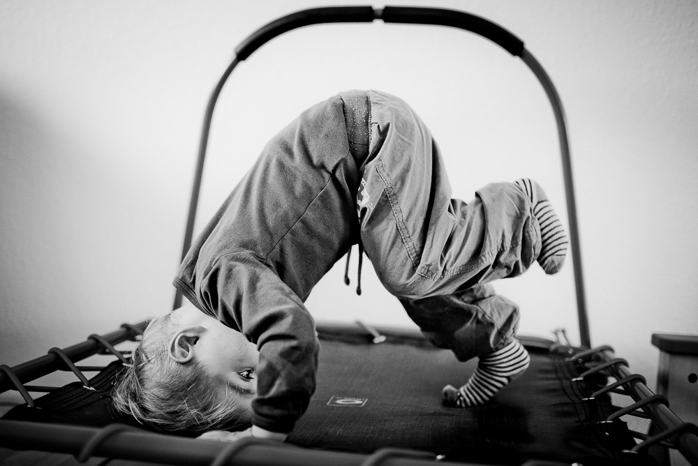 børnefotografering i hjemmet i aalborg2
