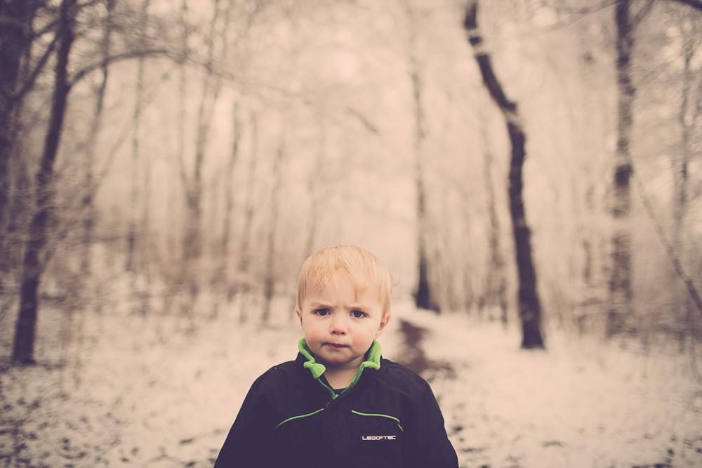 børnefotografering i hjemmet i aalborg4