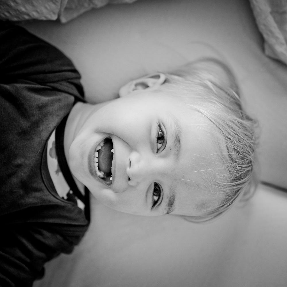 børnefotografering i hjemmet i aalborg7