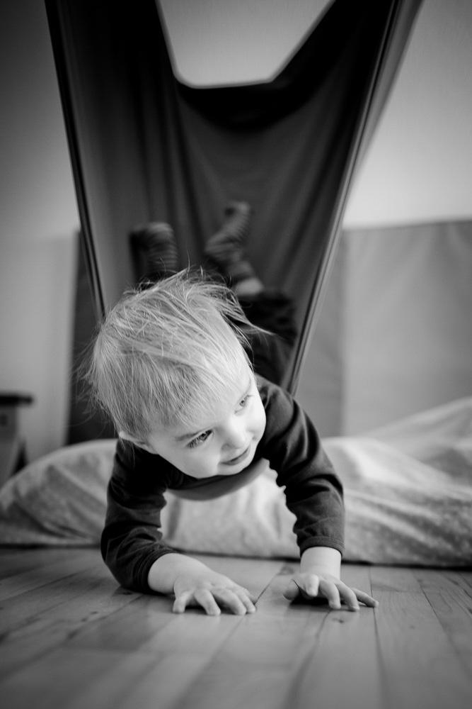 børnefotografering i hjemmet i aalborg8