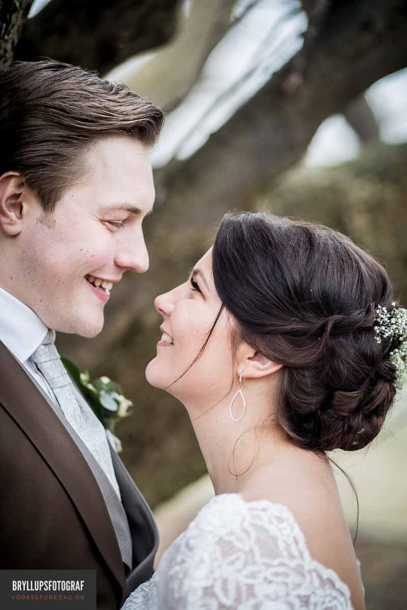 bryllupsfoto esbjerg