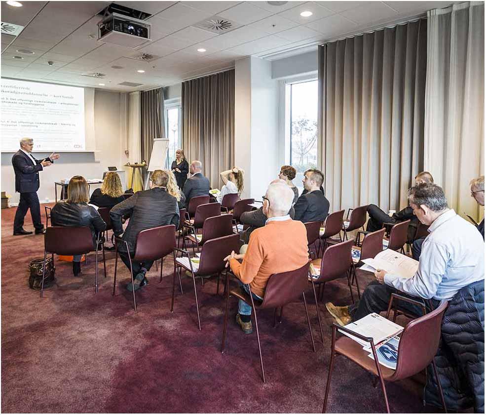 flotte eventfoto Aalborg
