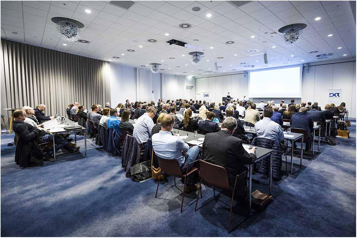 eventfoto Aalborg