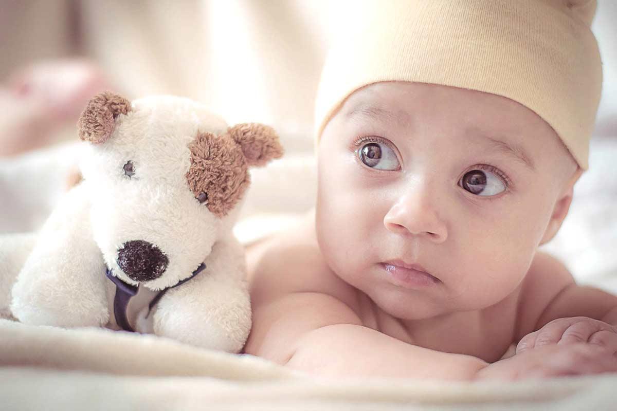 newborn Aalborg