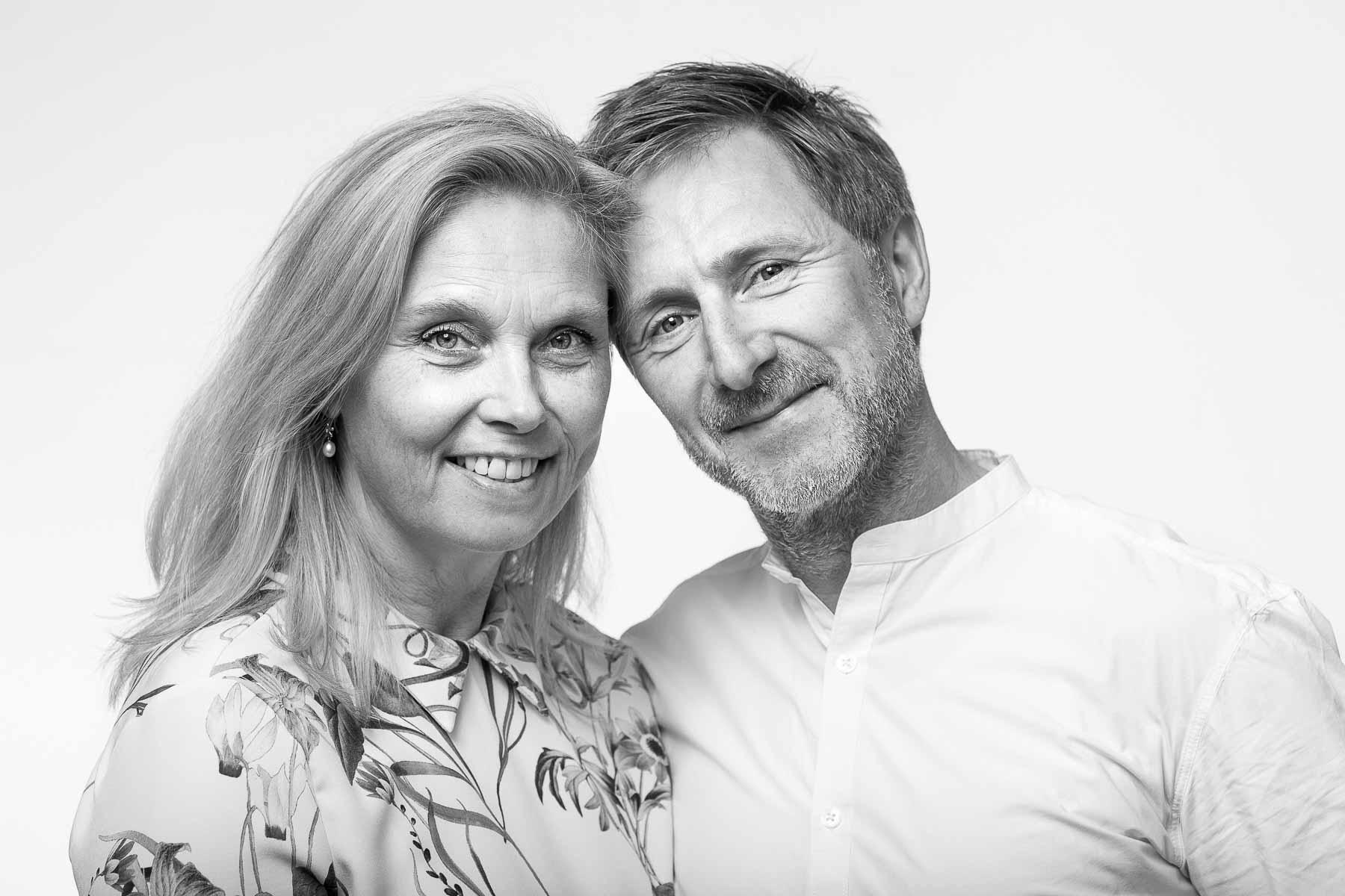 priser portrætfotografering Aalborg