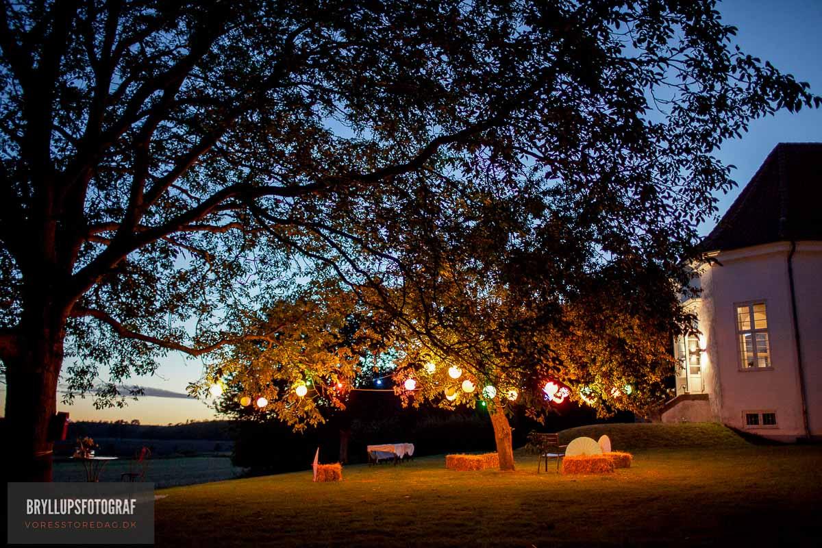 vælge fotograf til deres bryllup esbjerg
