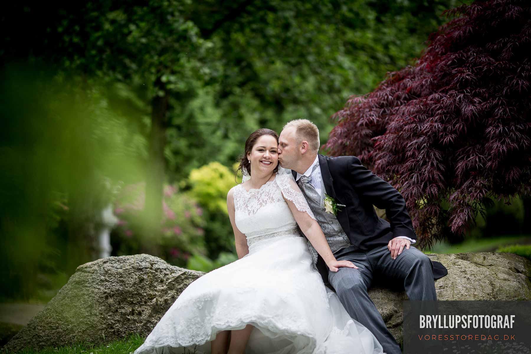 brudekjolen esbjerg