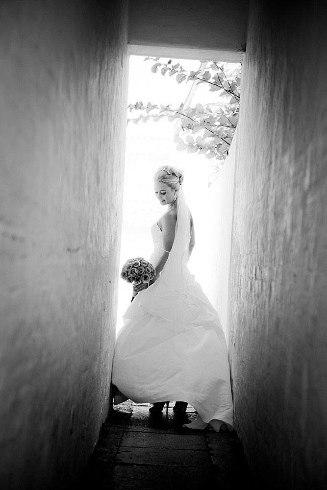 hvilket bryllup I vil holde esbjerg