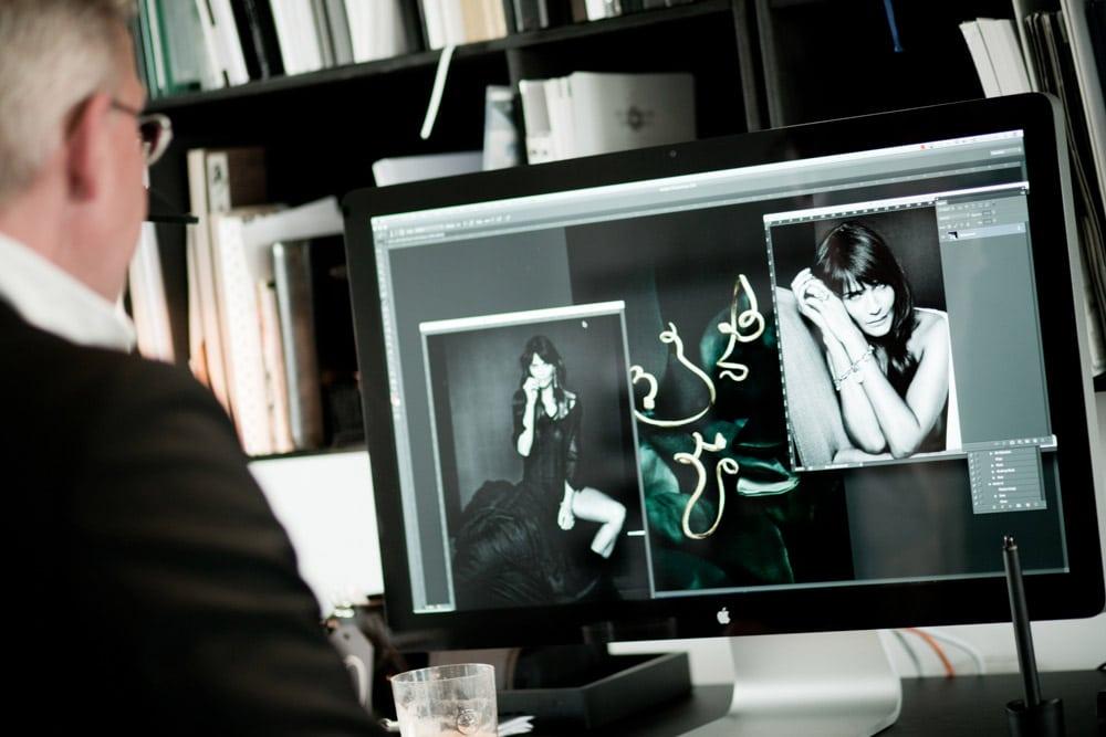 fotografering Aalborg