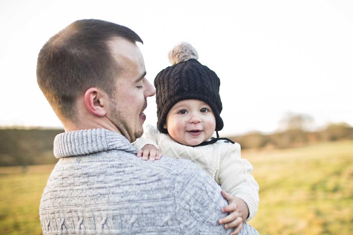 familiefotografering Aalborg