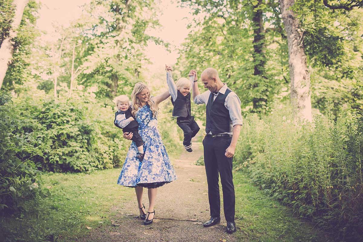 Jeg er familiefotograf og børnefotograf Aalborg