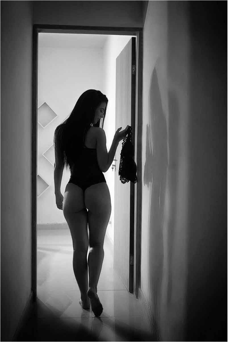 boudoir-fotografi