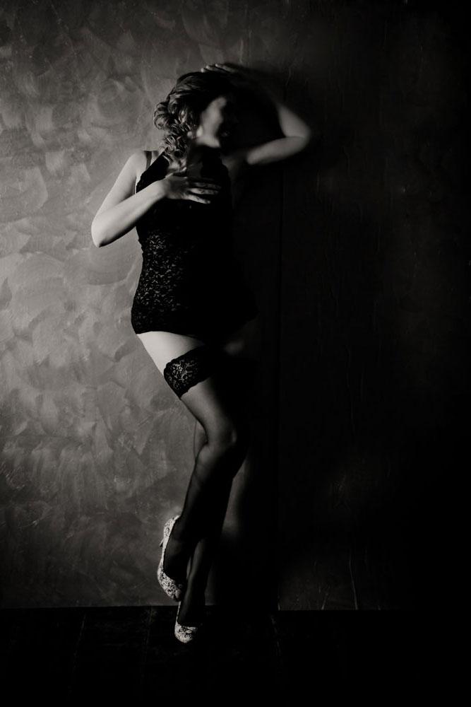 boudoir_fotograf_